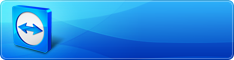 teamviewer_badge_blue7